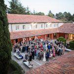 boda en Fuentepizarro038