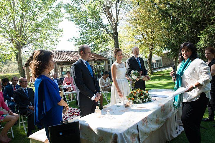 boda en la normandie ondarreta008