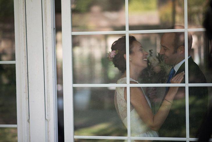 boda en la normandie ondarreta010