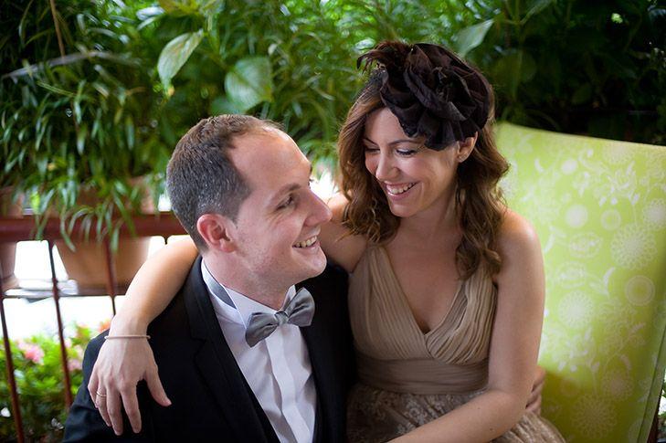 boda en la quinta del Jarama 006
