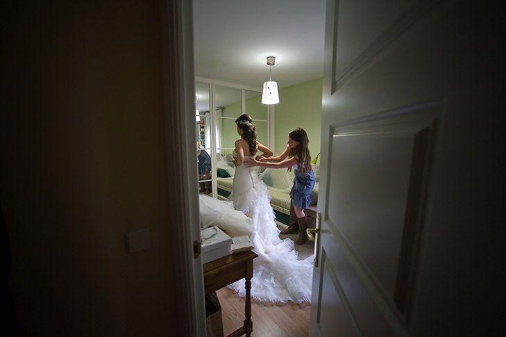 boda en la quinta del Jarama 007