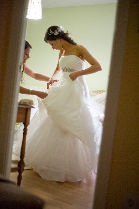boda en la quinta del Jarama 008
