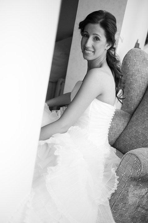 boda en la quinta del Jarama 009